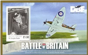 Battle of Britain S/S
